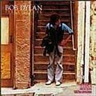 "Bob Dylan - ""Street Legal"""