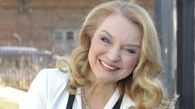 Halina Skoczyńska nie żyje. Aktorka miała 62 lata