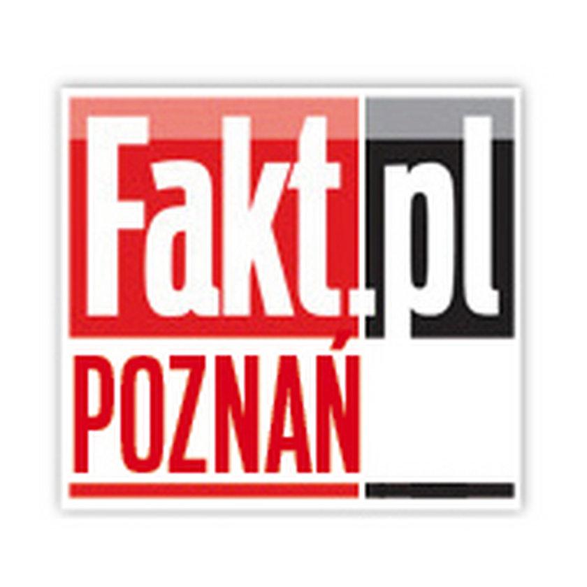 Fakt Poznań na Facebooku