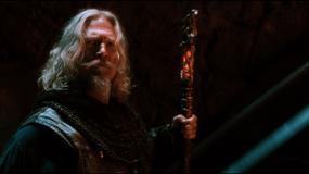 Szalony sen o pokoju – wywiad z Jeffem Bridgesem
