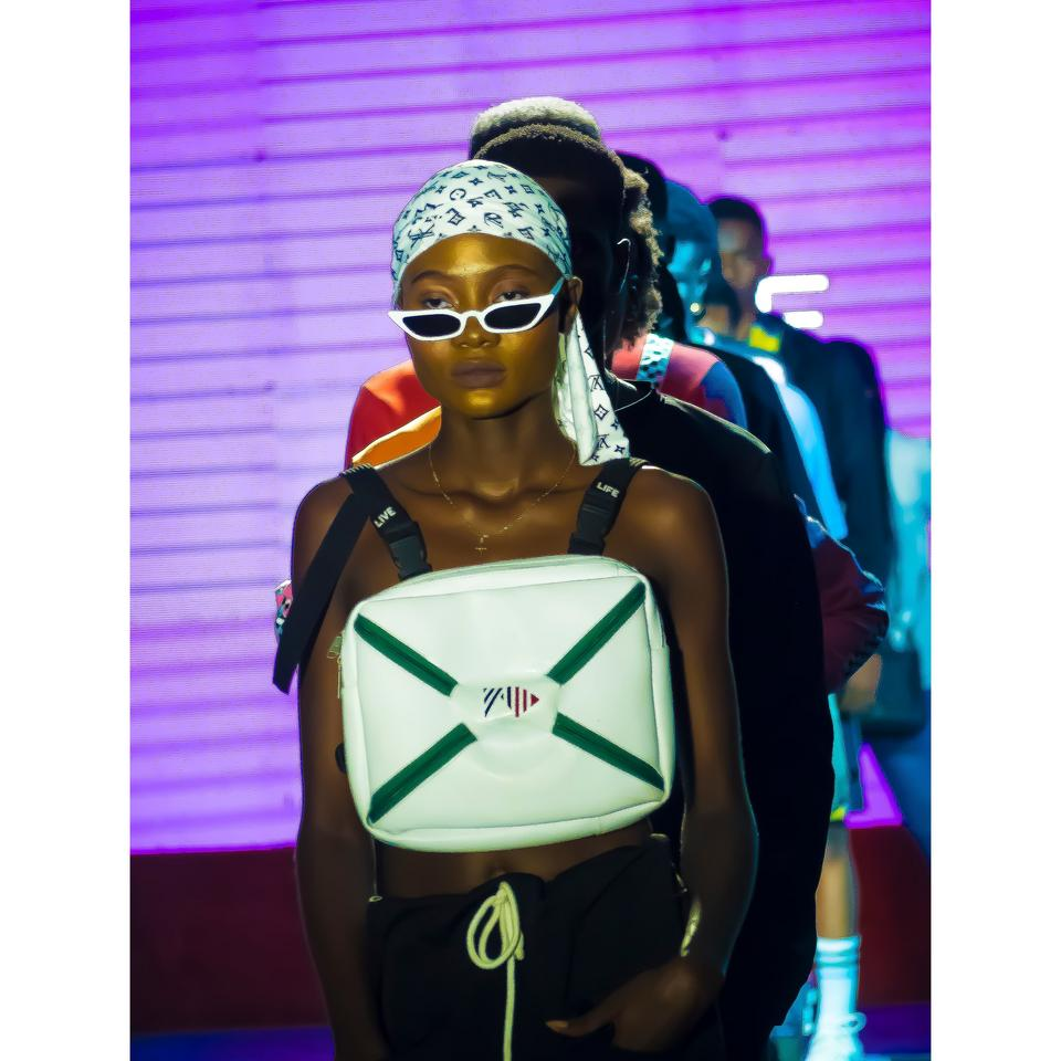 Lagos Urban Fashion Show (34)