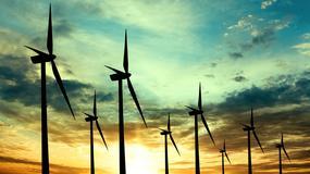 Alphabet buduje akumulator dla farm wiatrowych