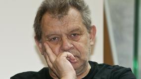 R. Peryt powołany na stanowisko p.o. dyrektora Polskiej Opery Królewskiej