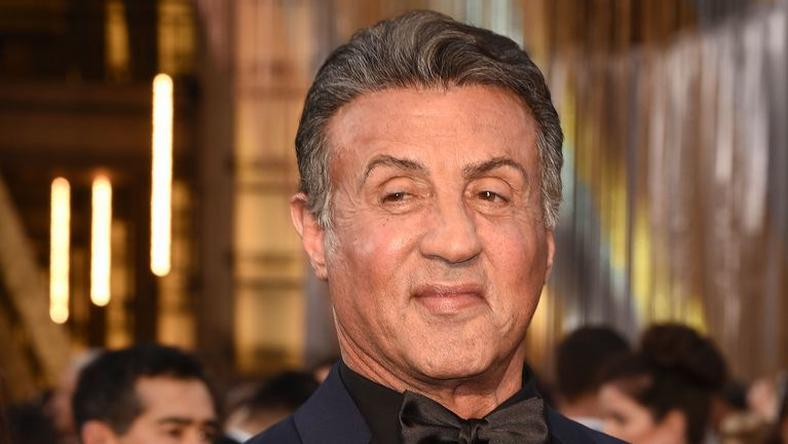 Sylvester Stallone's net worth deserves a heavyweight title