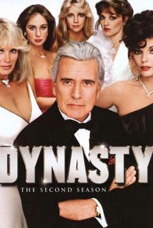 Dynastia (serial)