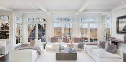 Znany aktor sprzedaje dom. Ale luksus!