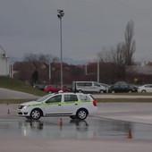 HRVATSKI TAKSI U BEOGRADU Domaći taksisti: Ako ne ispune jedan VAŽAN USLOV, moraćemo u PROTESTE