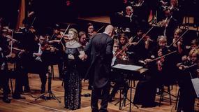 Alfabet polskiej opery: G jak gwiazdy rzadko odwiedzające Polskę