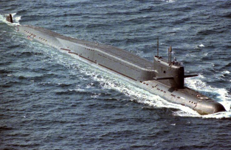 ruska podmornica3_foto Wikipedia