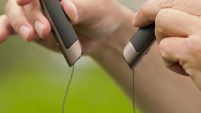 Testujemy bezprzewodowe słuchawki dla aktywnych. Twardy reset 326