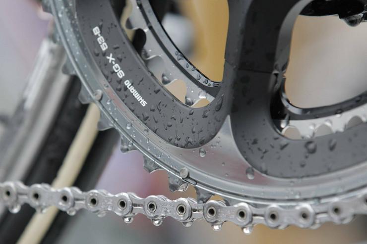 219120_biciklizam-801-ap-christophe-ena