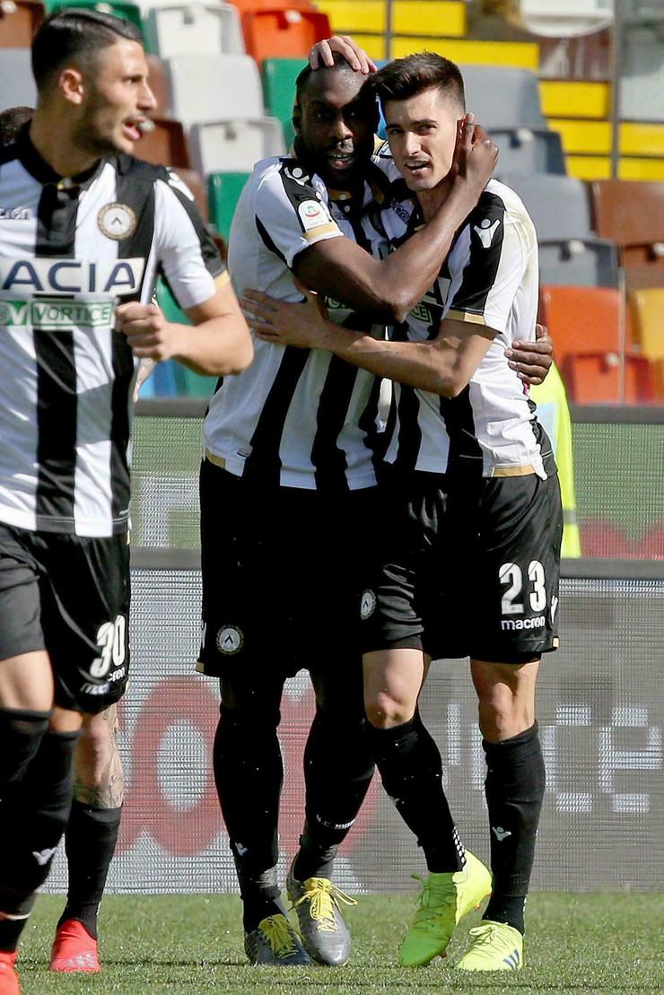 FK Udineze