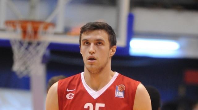 Marko Arapović