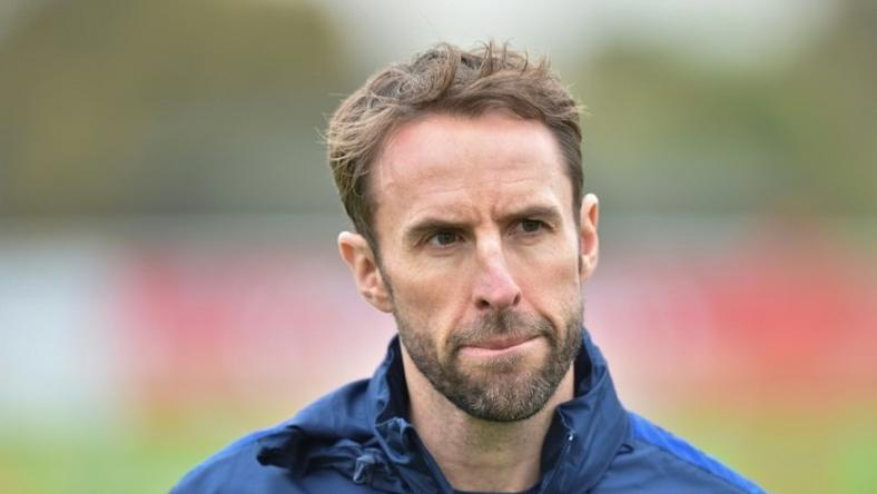 Gareth Southgate was placed in interim charge of England after Sam Allardyce left the role in September and has overseen wins over Malta and Scotland and draws with Slovenia and Spain