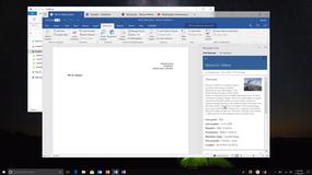 """""""Zestawy"""", czyli karty w każdym oknie - nadchodzi duża zmiana w interfejsie Windows 10"""