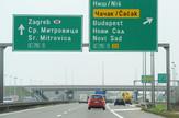 Autoput Beograd Nis01_RAS_foto goran srdanov
