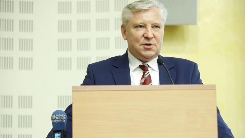 Jan Dobrzyński