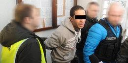 Śmierć 21-latka w Ełku. Sąd podjął ostateczną decyzję
