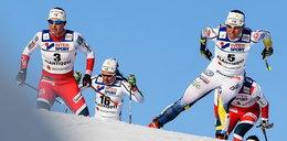Kolejny skandal z norweskimi biegaczkami. Znów były nieuczciwe!?