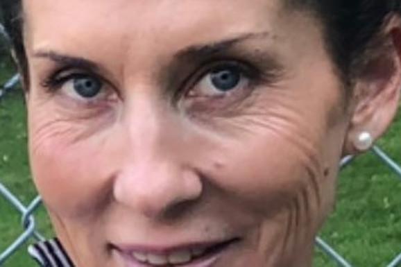 MONIKA, DA LI SI TO TI? Naša legendarna teniserka šokirala IZGLEDOM, Selešova drastično je smršala i ne liči na sebe /FOTO/