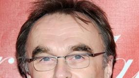 Danny Boyle nie przyjął szlacheckiego tytułu