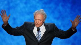 """Jersey Boys"": Clint Eastwood kompletuje obsadę do musicalu"