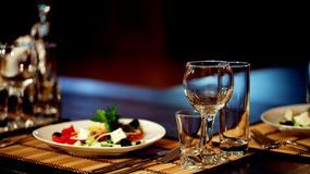 Pracownik restauracji: tych posiłków lepiej nigdy nie zamawiaj