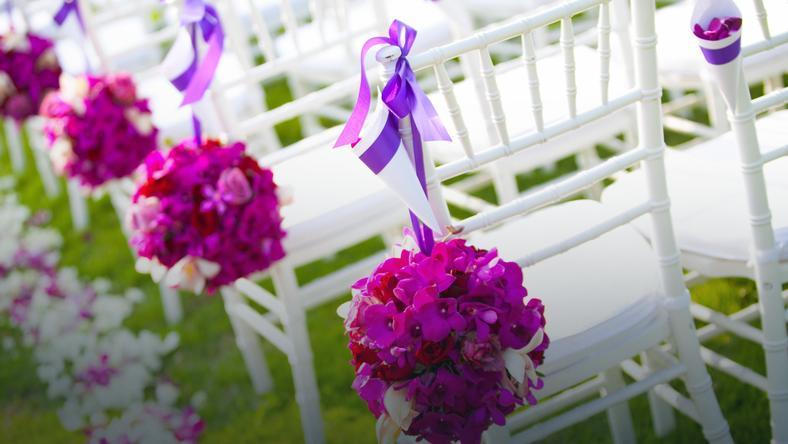38f820b68f Ślub cywilny w plenerze (organizacja) – ile kosztuje  - Ślub
