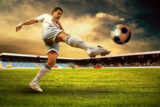 Piłka nożna domaga się regulacji prawnej. Będzie specustawa?