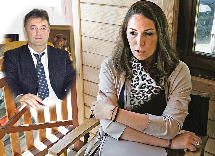 Marija Lukic_200418_foto Dusan Milenkovic 0043