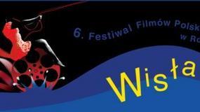 """Otwarcie 6. Festiwalu Filmów Polskich """"Wisła"""" w Moskwie"""