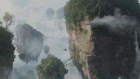 Avatar: Wersja Specjalna - fragment 1