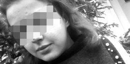 Zarzuty dla 44-latka po śmierci 13-letniej Andżeliki z domu dziecka