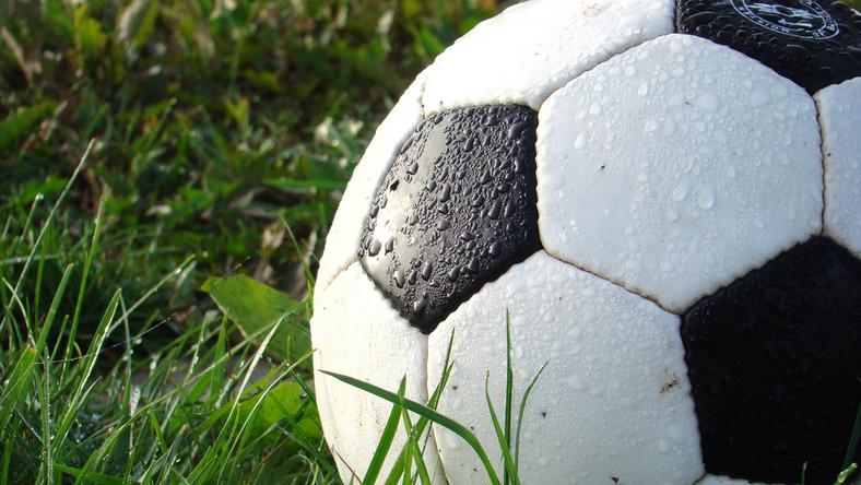 W aferze korupcyjnej w polskim futbolu wpadają kolejni podejrzani o ustawianie meczów