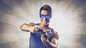 Osiem pozytywnych skutków grania w gry wideo