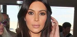 Kim Kardashian zna płeć dziecka. Będzie miała...