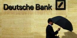 Co dalej z Deutsche Bankiem?