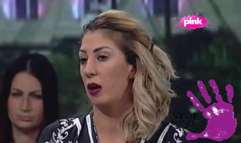 Progovorila majka Nadežde Biljić, pa rekla kako se oseća njena ćerka!