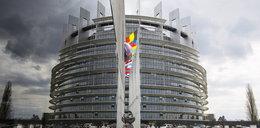 Politycy PiS na potęgę zatrudniają swoje rodziny w PE
