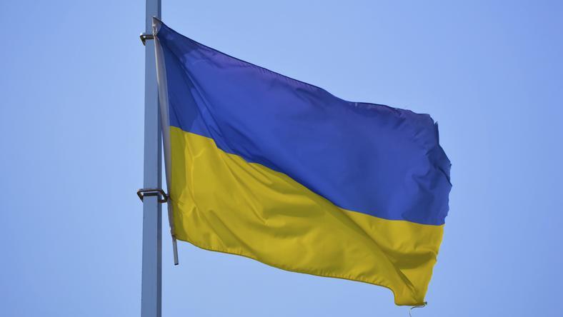 Dziewięciu sportowców z ekipy Rosji wydalonych z Ukrainy