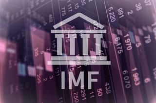 Glapiński: Mamy cud gospodarczy. MFW: Niedługo się on skończy