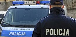 Policjant z Nidzicy zmuszał kobiety do prostytucji