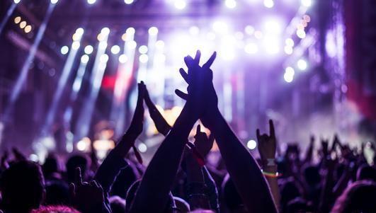 Światowe gwiazdy na Szczecin Music Fest