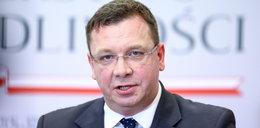 Wiceminister sprawiedliwości: Polska to nie Dziki Zachód