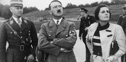 Czarny dzień ulubienicy Hitlera w Polsce