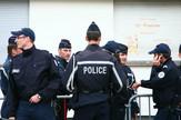 policija,francuska policija