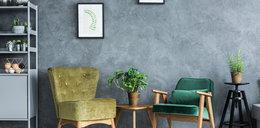 Do czytania, oglądania telewizji i odpoczynku. Jaki fotel wybrać?