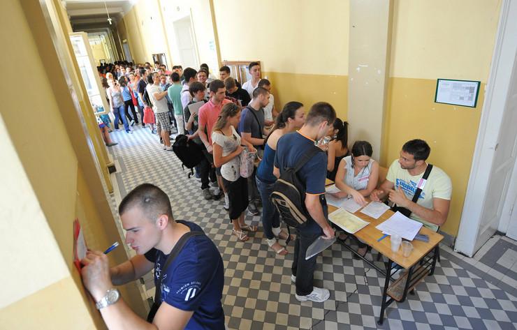 164957_fakultet-beograd-04-foto-blic-andrej-isakovic