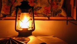 Here are the areas that will be affected by ECG's 6 days of dumsor
