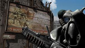 Jak dobrze znasz Fallouta 2? - Quiz